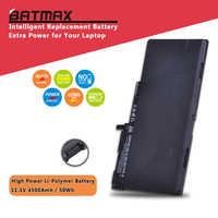 CM03XL Battery for HP EliteBook 840 845 850 740 745 750 G1 G2 Series 717376-001 CM03050XL CO06 CO06XL E7U24AA HSTNN-IB4R HSTNN-D