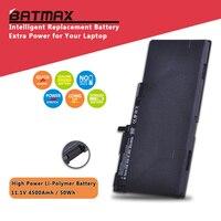CM03XL Battery for HP EliteBook 840 845 850 740 745 750 G1 G2 Series 717376 001 CM03050XL CO06 CO06XL E7U24AA HSTNN IB4R HSTNN D