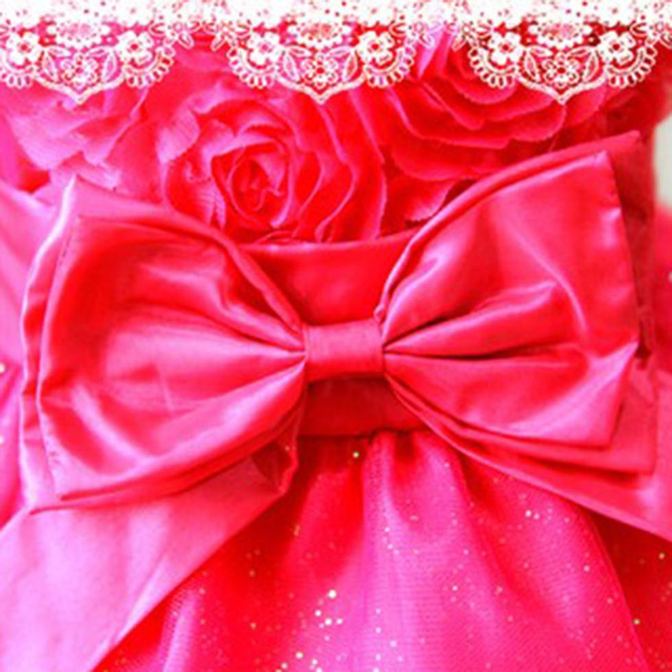 Summer-New-Arrival-Flower-Princess-Girl-Dress-Lace-Rose-Party-Wedding-Birthday-Candy-Tutu-Dresses-4