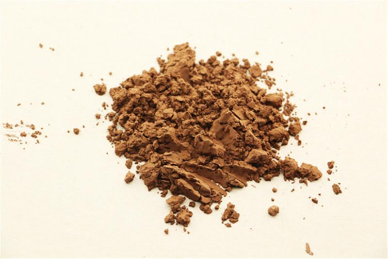 C-TS046 Ganoderma Lucidum Lingzhi 500g Wild reishi Spore Powder, herbal medicine, Anti-cancer and anti-aging Free shipping