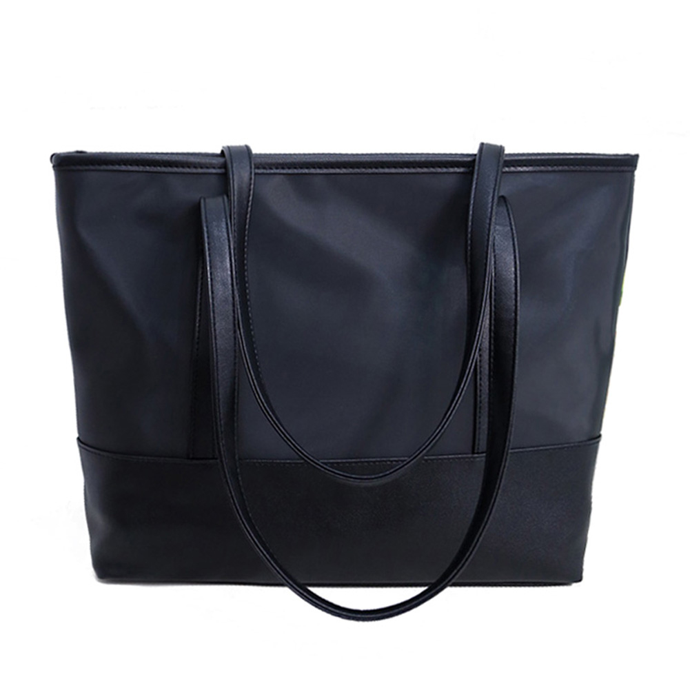 Online Get Cheap Ladies Big Bags -Aliexpress.com   Alibaba Group