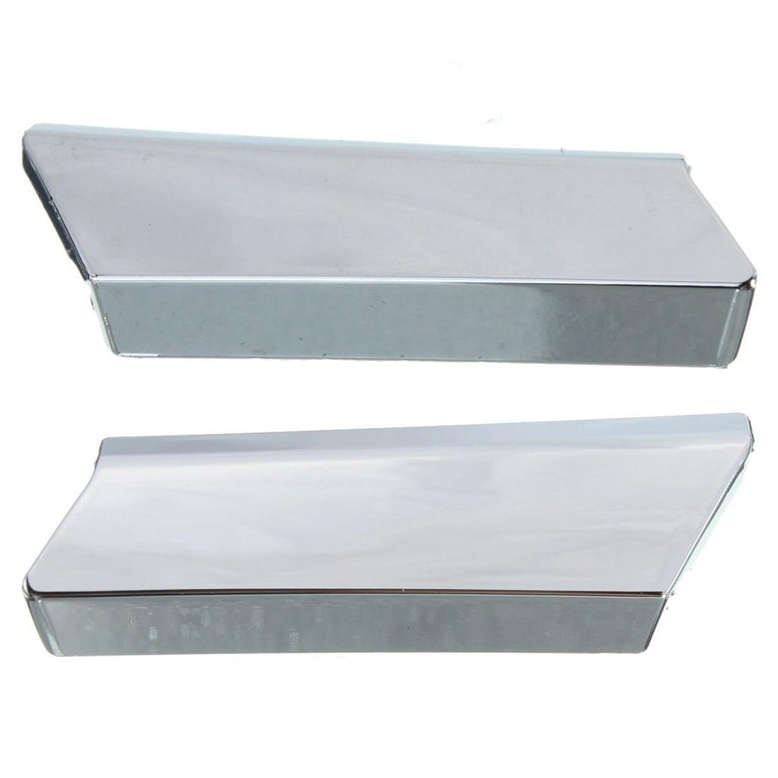 Left & Right Headlight Washer Nozzle Cover For LEXUS GS300 GS350 GS430 GS460 Lexus RX