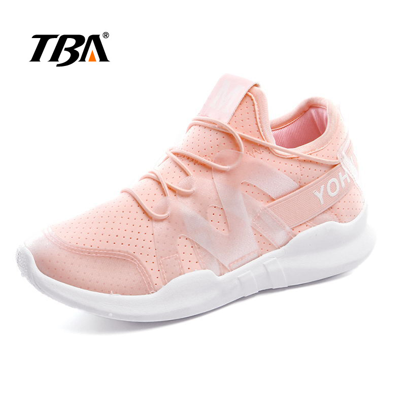 TBA Women shoes 2017 New Arrivals Trainers fashion Breathable air mesh casual shoes Outdoor Walking Shoes Women Chaussure Femme hot new 2016 fashion high heeled women casual shoes breathable air mesh outdoor walking sport woman shoes zapatillas mujer 35 40