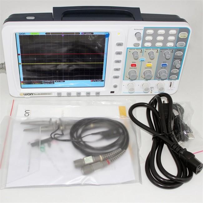 SDS7102V (8)