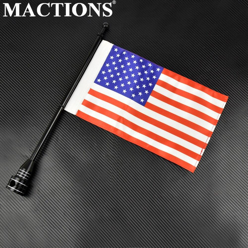 Flag TH014325c