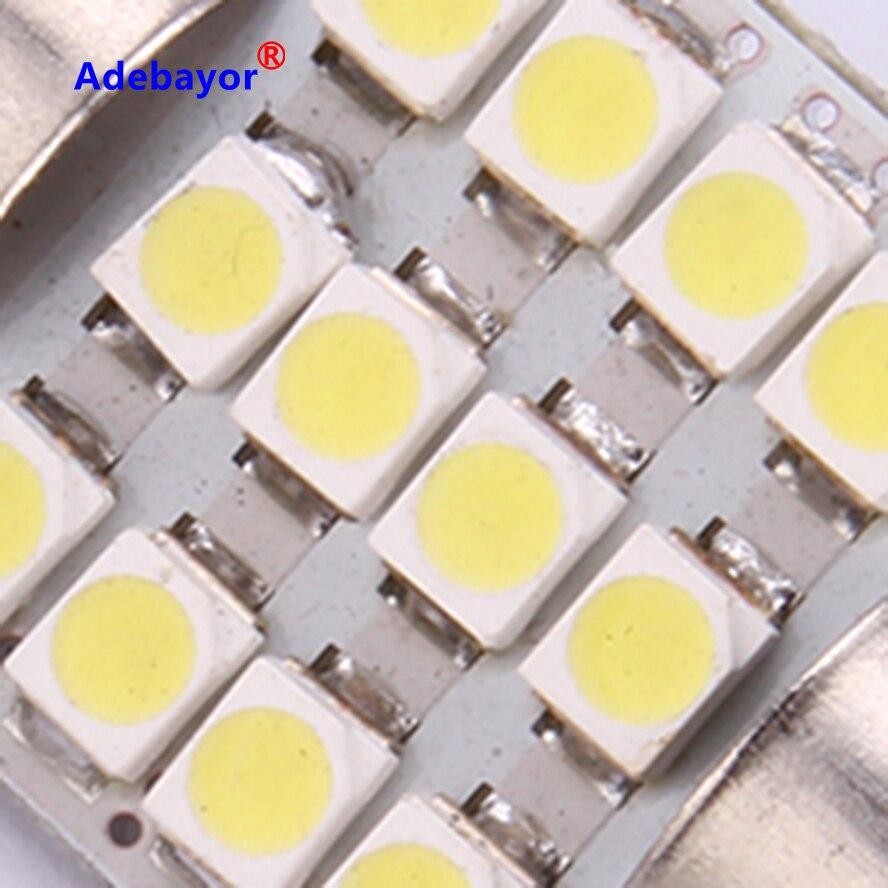 10x31mm 1210 12 Smd Led Blanco Coche Dome Festoon Interior Lamp Light Circuit Board121012smd China 10x Azul 352812 41mm Adorno Cpula Bombillas Auto Ligh