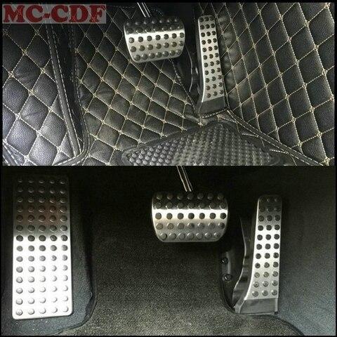 estilo do carro mazda cx 5 cx5 ke 1th