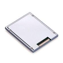 Zheino 1 8 ZIF CE 128GB SSD 2D MLC NOT TLC font b DISK b font
