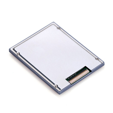Zheino 1.8″ ZIF/CE 128GB SSD (2D MLC NOT TLC) DISK DRIVE IDE PATA 40Pin  MLC Solid State Drives for laptop