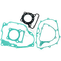 For Honda CG125 Completed Engine Gasket Kit Set CG 125