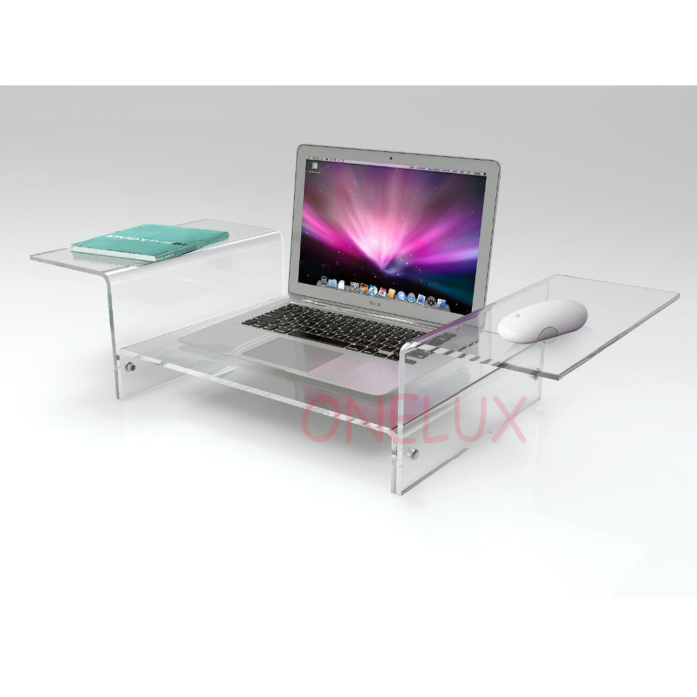 Computer Coffee Table Online Get Cheap Laptop Coffee Table Aliexpresscom Alibaba Group