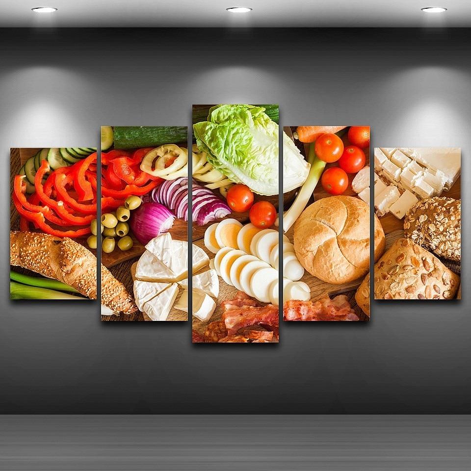 Modern Home Decor Hd Print Painting On Canvas Artworks 5. Dream House Kitchen. Kitchen And Bath 2016. Hell's Kitchen Dining Experience. Kitchen Corner Kitsilano. Kitchen Design Yeovil. Open Kitchen Cabinet Ideas. Kitchen Remodel Under 5000. Kitchen Door Wrapping Machine