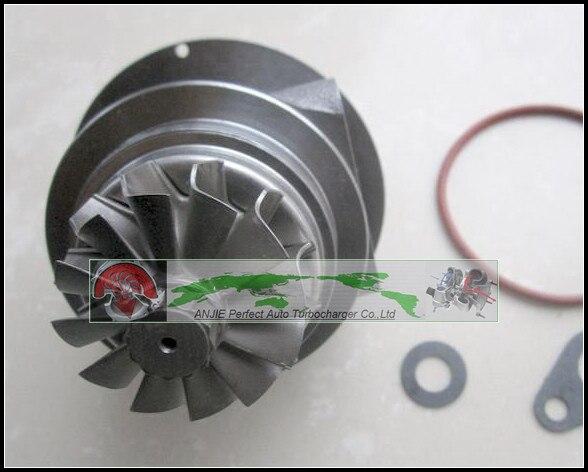 Free Ship Turbo Cartridge CHRA Core TD03L 49131-06003 49131-06004 860070 For Opel Astra H Combo Corsa C Meriva CDTI Z17DTH 1.7L
