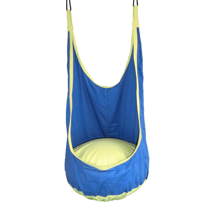Charmant Baby Pod Swing Swing Children Hammock Kids Swing Chair Indoor Outdoor Hanging  Chair Child Swing Seat In Hammocks From Furniture On Aliexpress.com |  Alibaba ...