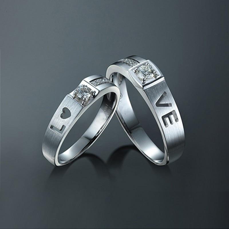 get cheap mens eternity rings aliexpress