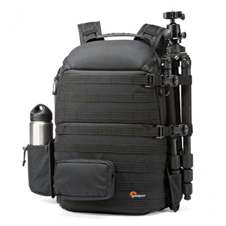 Neue Lowepro Protactic 450 Aw Schulter Kamera Tasche Slr Kamera Tasche Laptop Rucksack Mit All Weather Cover 15,6 Zoll Lapto Gepäck & Taschen