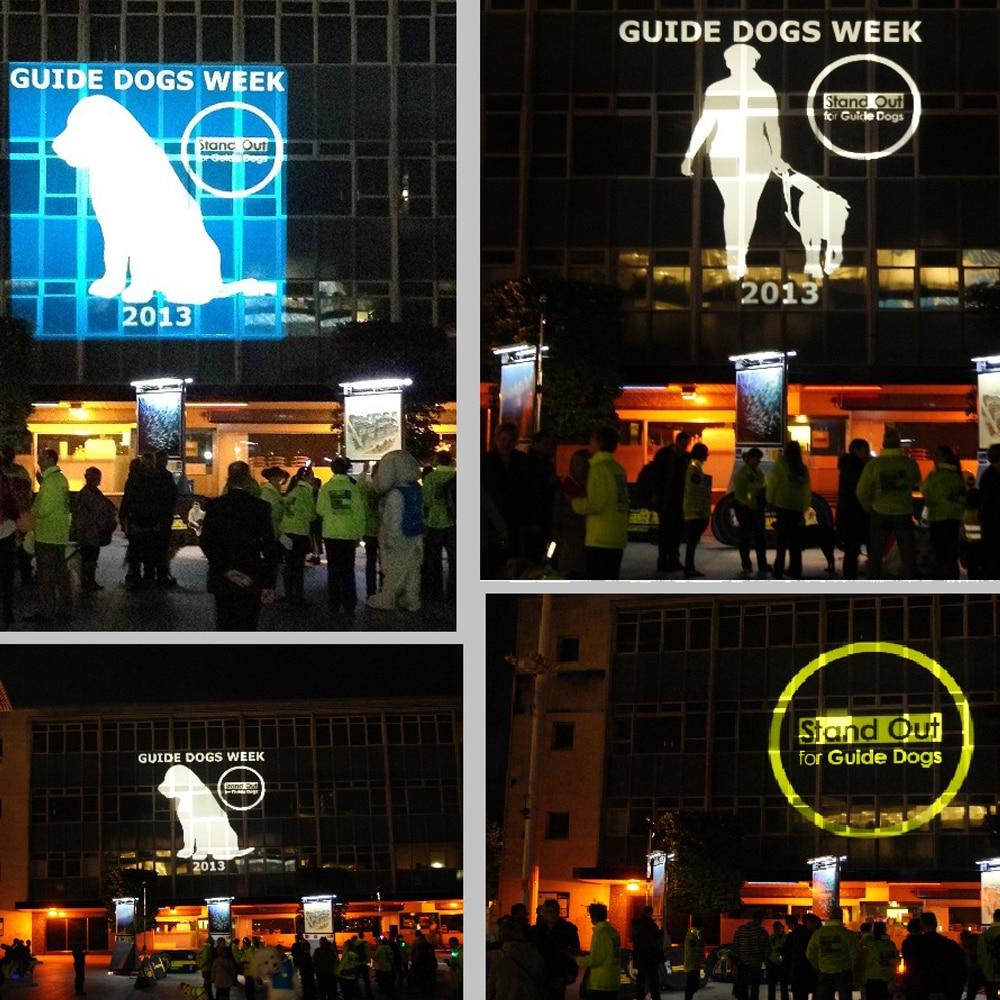 Κίνα Νέο φωτισμό DJ 80W οδήγησε - Εμπορικός φωτισμός - Φωτογραφία 6