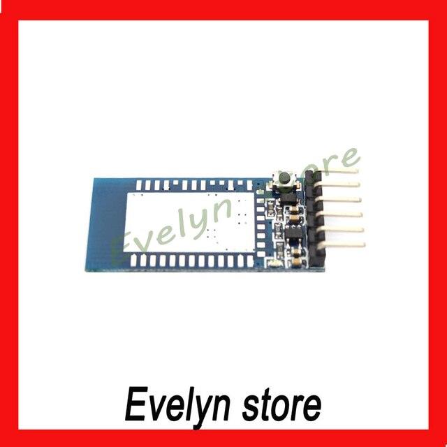 Bluetooth Serial Transceiver Module Base Board For HC-06 HC-07 HC-05 for Arduino MEGA 2560 UNO R3 A103 etc