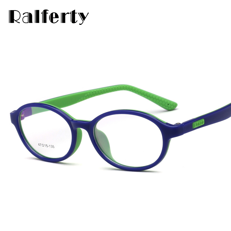 0cf19c4b30a Buy boys prescription glasses and get free shipping on AliExpress.com