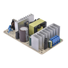 1Pc 180W High Power Transformer AC-DC 220V To 36V 5A Switching Supply Board Industrial 50-60Hz Supply Transformer Module Board(China)