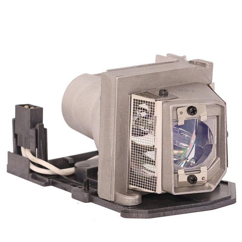 Nouvelle lampe de projecteur originale de BL-FP200H pour OPTOMA ES529/EW539/EX539/PRO160S/PRO260X/PRO360W