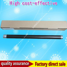 Высокое качество Верхняя Печка Тепла Ролик для canon IR1600 IR2000 ir2010 FB5-8144-000 FB5-8132-000