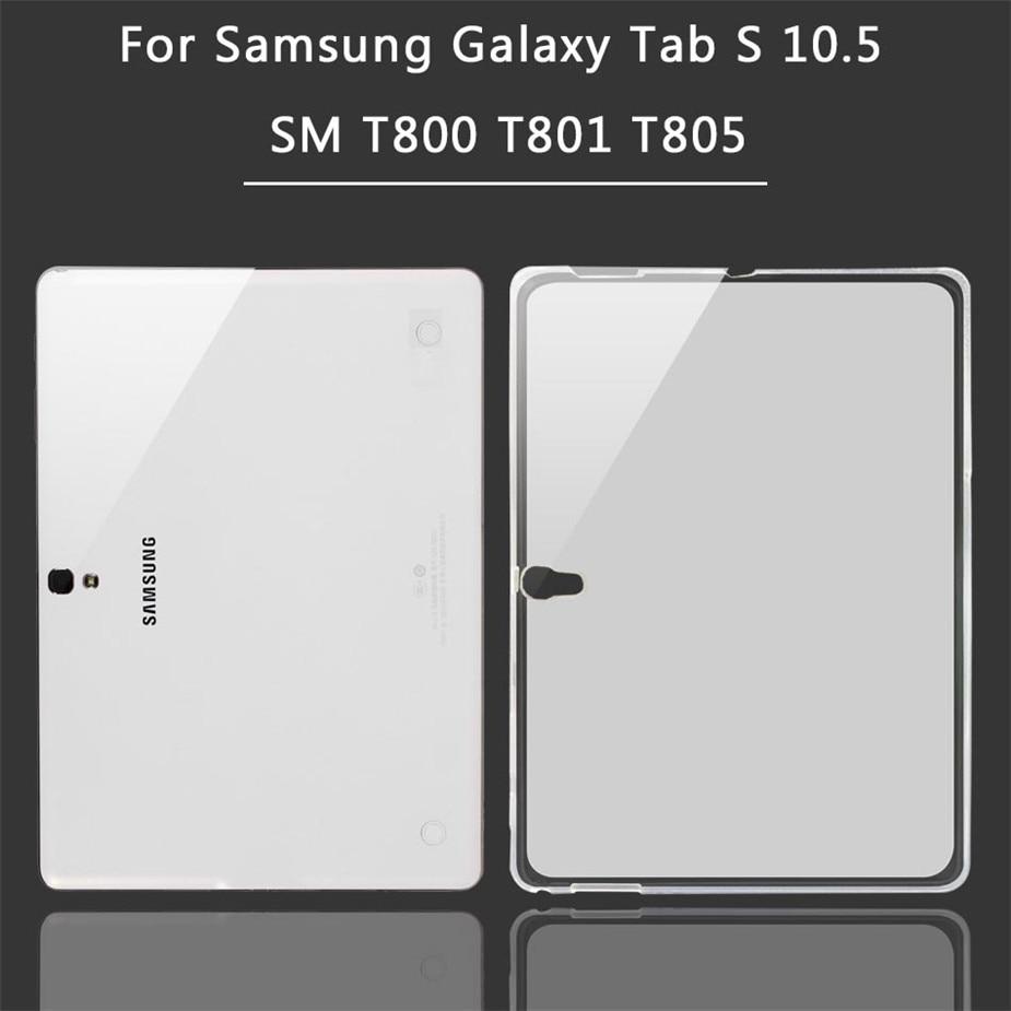 Samsung Tab S 10.5 T800