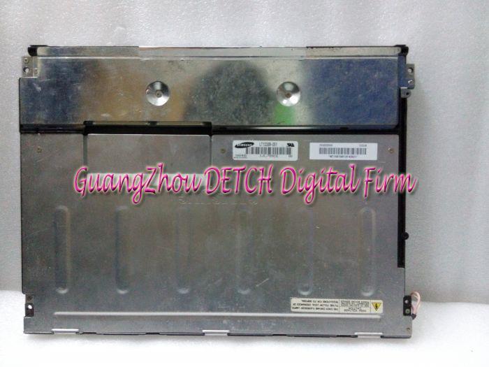 ФОТО 13.3-inch  LT133XM-051  LCD screen