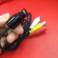 https://ae01.alicdn.com/kf/HTB11ax7X.rrK1RkSne1q6ArVVXag/SONY-323-MINI-AHD-150-1-8-lens1080P-Mini-Micro-DC.jpg