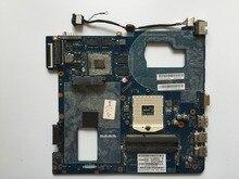 For Samsung NP350V5C 350V5C HD 7730M/2GB Laptop Motherboard BA59-03392A QCLA4 LA-8861P REV:2.0