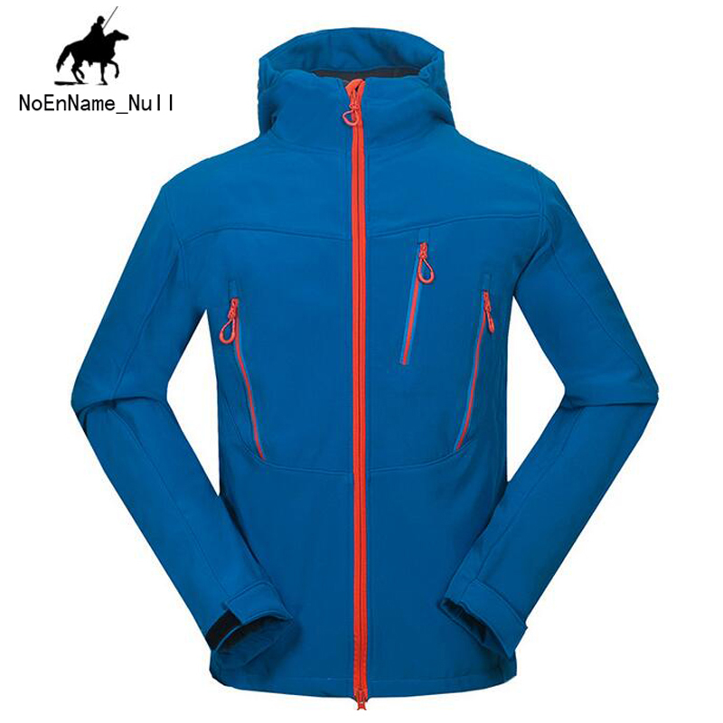 New Listing Autumn and Winter Outdoor Windbreaker Men Long Sleeves Solid Color Zipper Decoration Sports Windbreaker Men 149 new arrival autumn and winter 2017 outdoor softshell long sleeves solid color zipper pocket sports windbreaker men 150