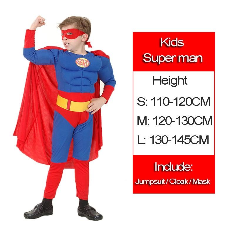 1 Superman 2