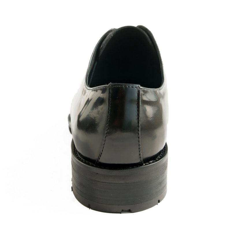 Formal Preto Sapatos Apontou Respirável Se De Couro Vinho Dos Toe Negócios Mycolen vermelho Calçados Homens Oxford Preto Vestem wgHtnxgY