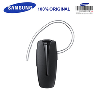 Samsung Original HM1350 Business Bluetooth Earphone Bluetooth 3 0 Noise Reduction Function For Iphone X