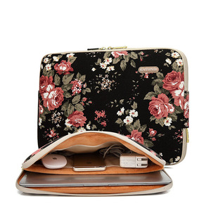 Image 3 - Sleeve Case For Laptop 11 12 13 14 15  15.6 17 inch For MacBook Air Pro 13.3 15.4 ,Laptop Bag PC Tablet Case Cover for HP Dell