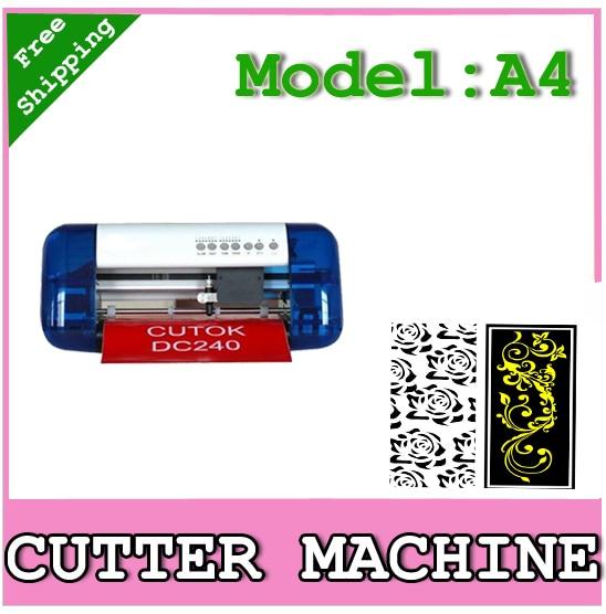 Popular Diy Vinyl Cutter-Buy Cheap Diy Vinyl Cutter Lots From