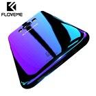 FLOVEME Blue Ray Pho...
