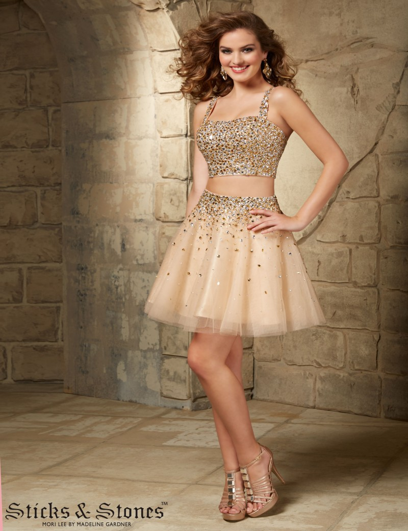 Celebrity Boutique: Dresses | eBay