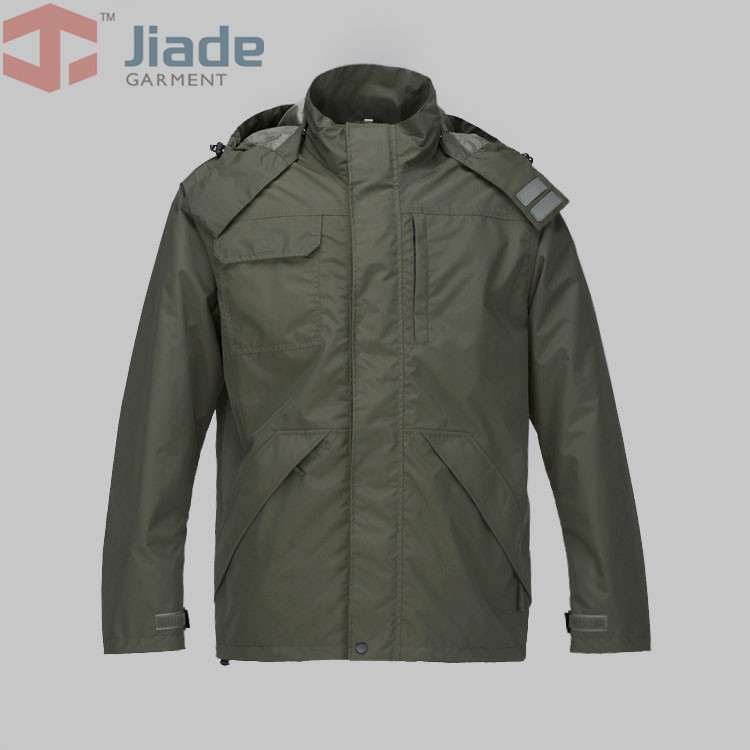 Online Get Cheap Waterproof Work Jackets -Aliexpress.com | Alibaba ...