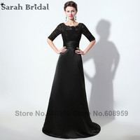 As Picture New Arrival Appliques Knee Length Evening Dresses Women Elegant Mother Of The Bride Dresses