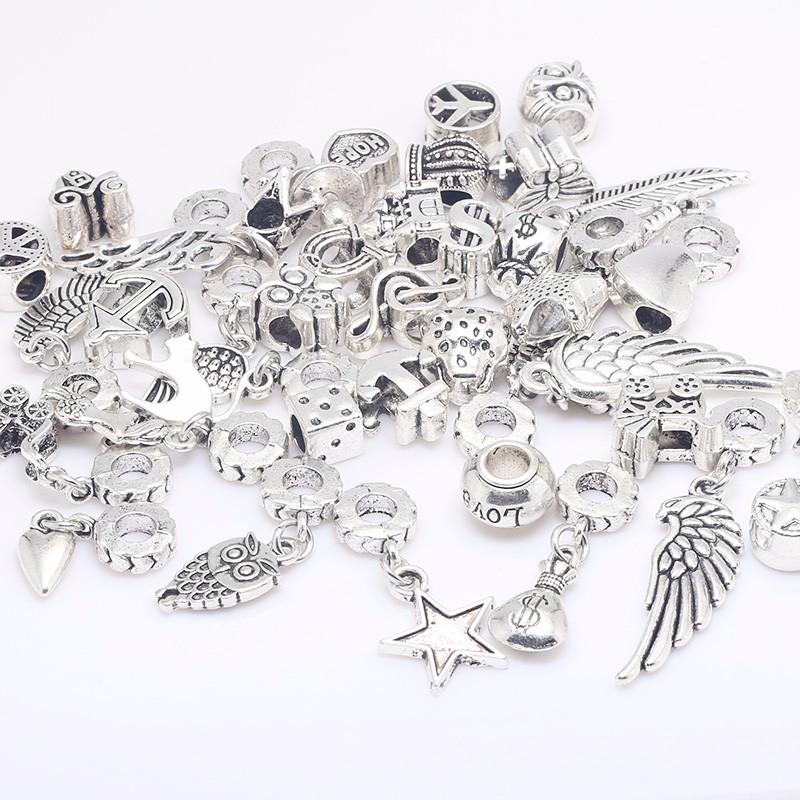 Jewelry & DIY Silver 8