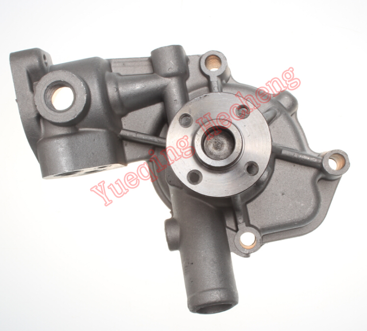 New Water Pump for 482/486 Engines TK486/TK486E/SL100/SL200 nga 486 n4