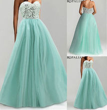 Long Sexy font b Evening b font Party Ball Prom Gown Formal Bridesmaid Cocktai Backless font