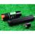 Láser de Fibra Óptica Localizador Visual 30 mw 30 km de Láser Rojo de Luz De Fibra Óptica Cable Tester