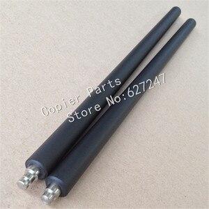 1x ad027012 rolo primário de carga para ricoh aficio mp3500 mp4000 mp4000b mp5000b mp5000 mp4500 mp4001 mp5001 mp4002 mp5002 pcr|primary charge roller|charging roller|pcr roller -