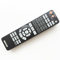 New Remote Control For EPSON Project CH TW8200W TW5020UB TW3020