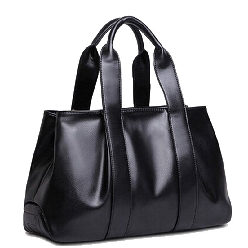 Top Handbag Designers Promotion-Shop for Promotional Top Handbag ...