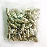 100pcs CUT80 LG80 80A Inverter Plasma Cutter P80 Cutting Gun Consumables Or Accessories Electrodes