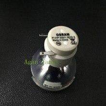 Original Bare P VIP 300 1 0 E20 9 Projector Lamp bulb SP LAMP 073 for