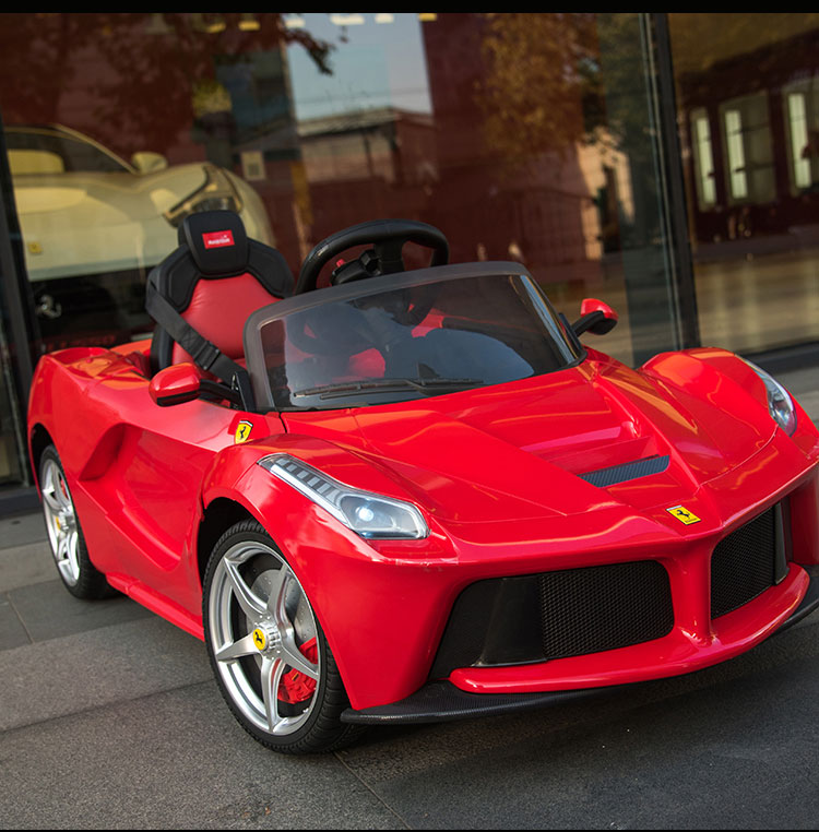 online shop electric car ride onkids electric carf1 car racingcars for kids to ride aliexpress mobile